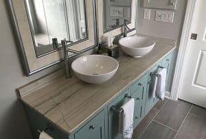 Remont łazienki – o czym warto pamiętać.