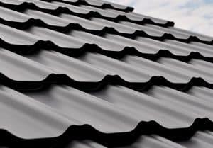 Rodzaje materiałów na pokrycia dachowe.
