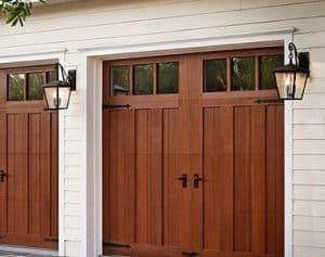 Brama garażowa – która będzie najlepsza