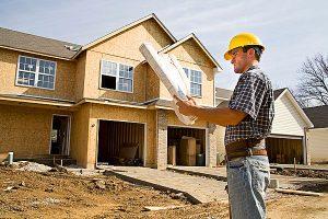 Materiały do budowy domu – kupuj je z głową.