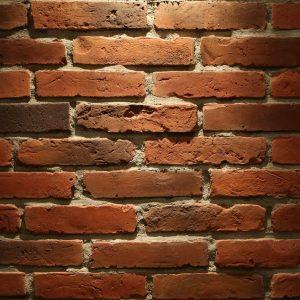 Rodzaje materiałów na ściany budynku.