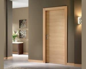 Montaż drzwi – krok po kroku.