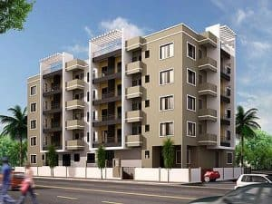 Mały dom czy mieszkanie w bloku – co wybrać