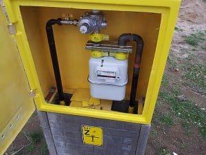 Montaż instalacji gazowej w domu – sprawdzone zasady.