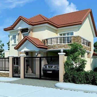 Dom parterowy czy piętrowy – na który warto się zecydować.